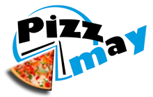 Pizza May